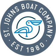 ST. JOHNS BOAT CO.