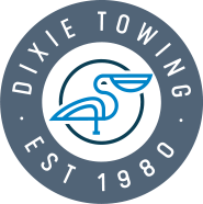DIXIE TOWING