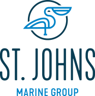 St. Johns Marine Group